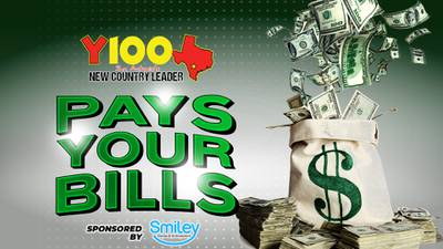 Win $1,000 Five Times a Day - 7am, 9am, 11am , 1pm, and 4pm