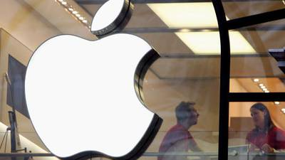 Apple event expected to unveil new MacBooks, AirPods