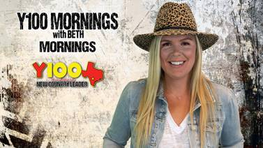 The Y100 Morning Show